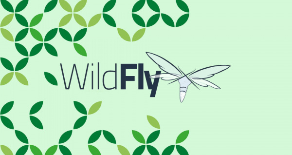 Как установить WildFly (JBoss) в Ubuntu 18.04